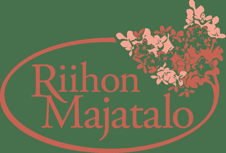 Riihon Majatalon logo