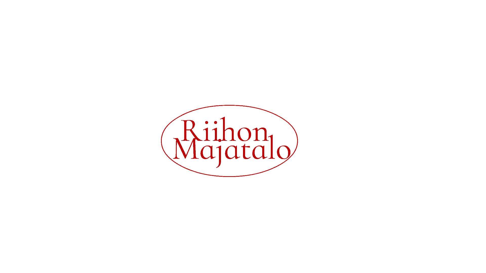 Majatalon logo transparent
