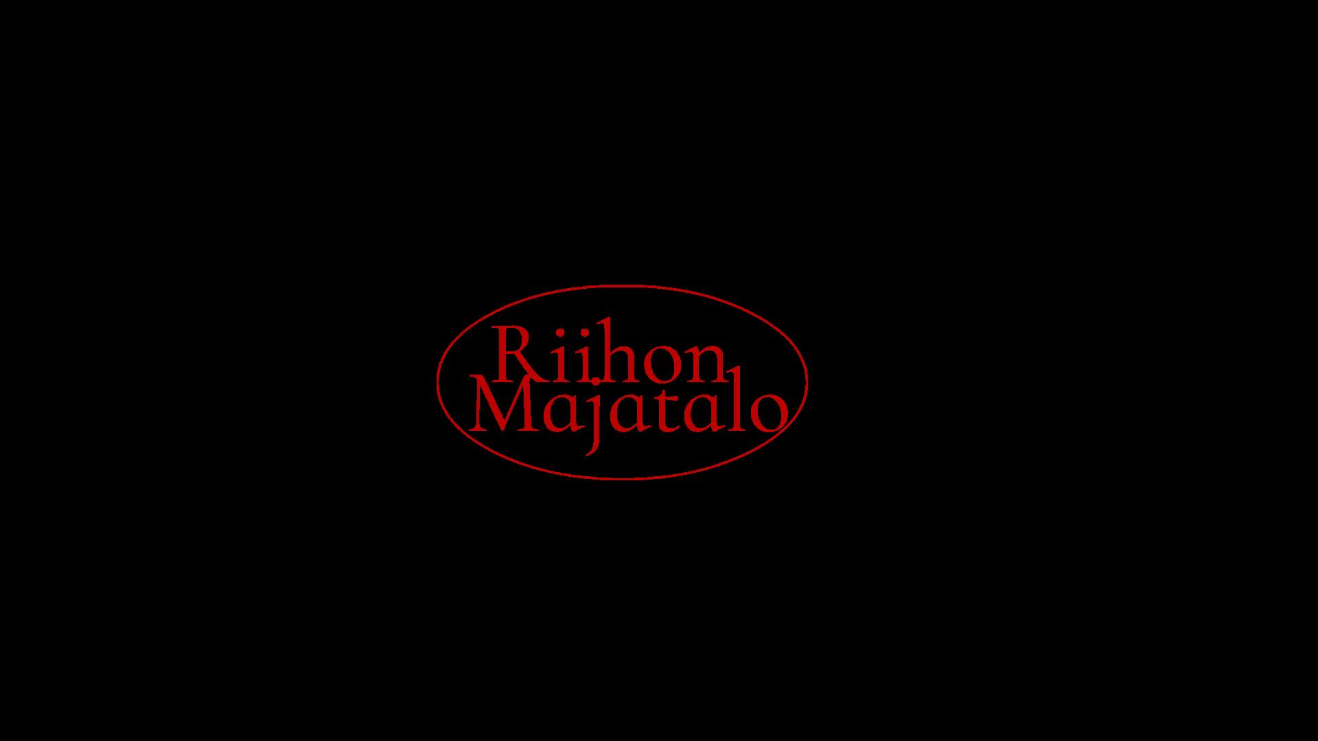 Majatalon logo transparent
