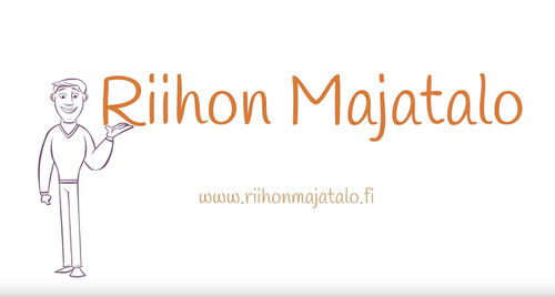 Riihon-Majatalo-piirros-video