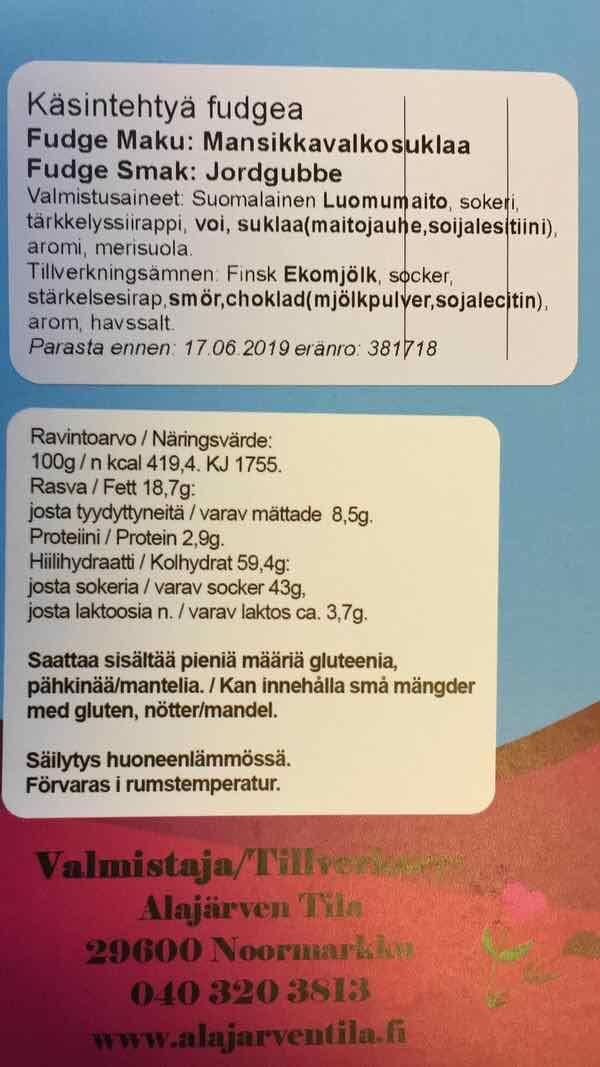 Mansikka-ja-valkosuklaa-tuoteseloste