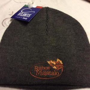 Ruskea-pipo-Riihon-Majatalo