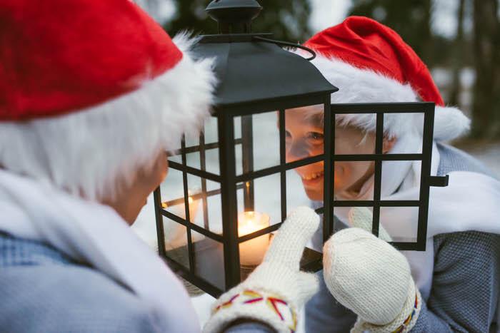 Taustakuva-lahjakortti-joulu