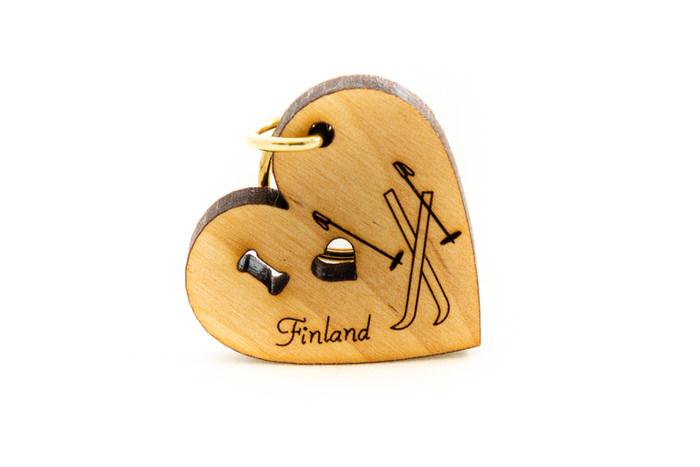 Avaimenpera-I-love-Finland-sukset