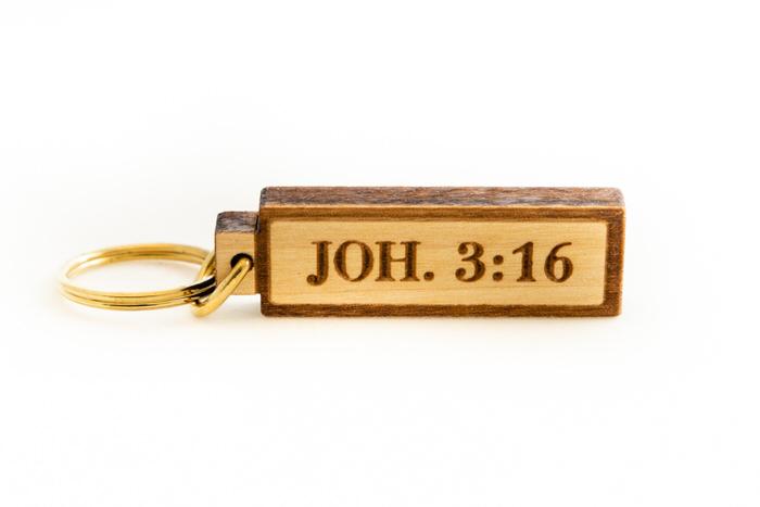 Avaimenpera-Joh-3-16