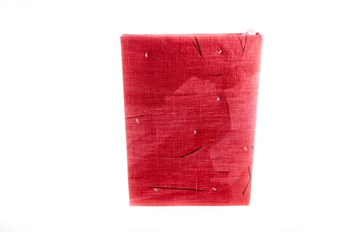 Muistikirja-Punainen-pupu-ja-kettu-takakansi