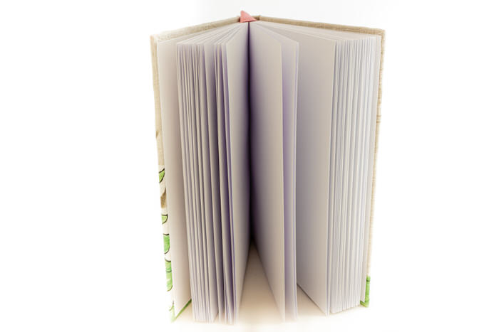 Muistikirja-Uusia-alkuja-auki-ja-pystyssa