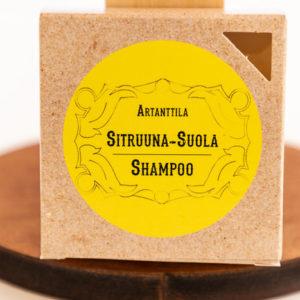 Palashampoo-sitruuna-suolashampoo