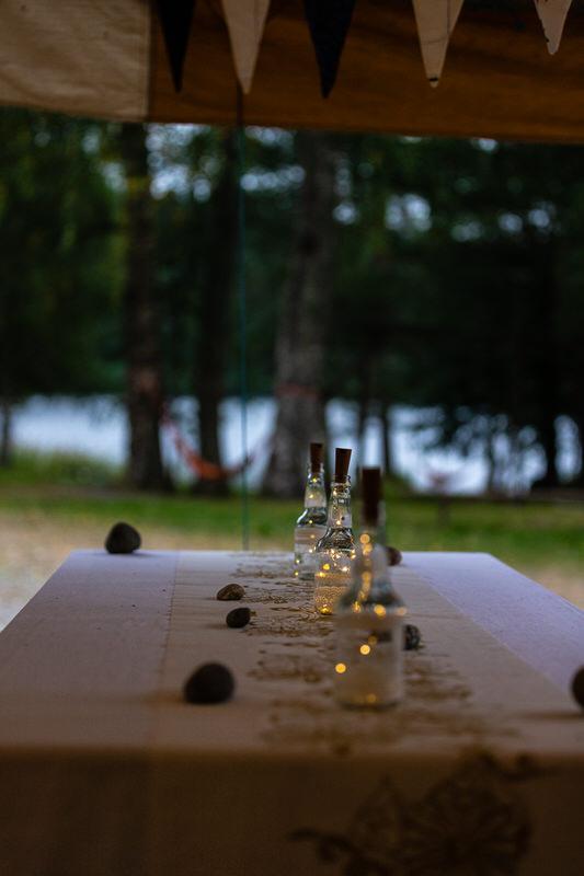 Koristeet-teltassa-Riihon-Majatalo