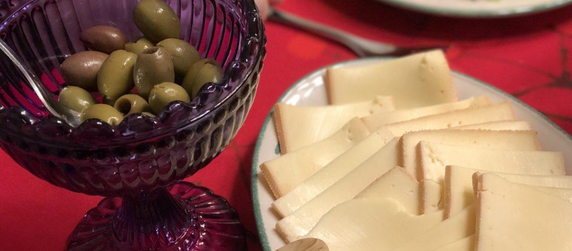 Raclette-ja-oliivit