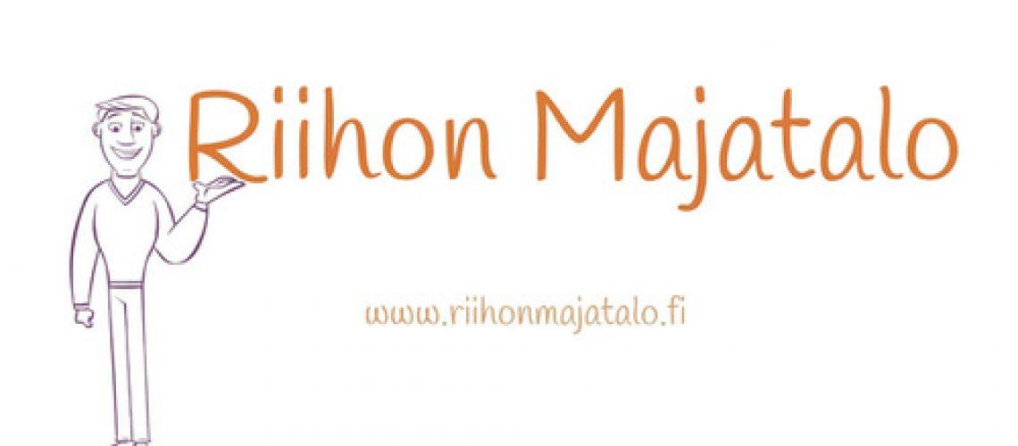 Riihon-Majatalo-piirros-video