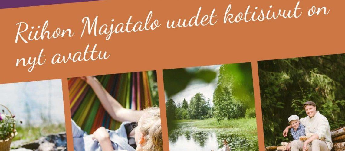 Riihon-Majatalon-uudet-kotisivut-avattu-blogitekstiin-kuva